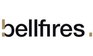 Bellfires
