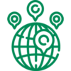 ico distribuidor oficial