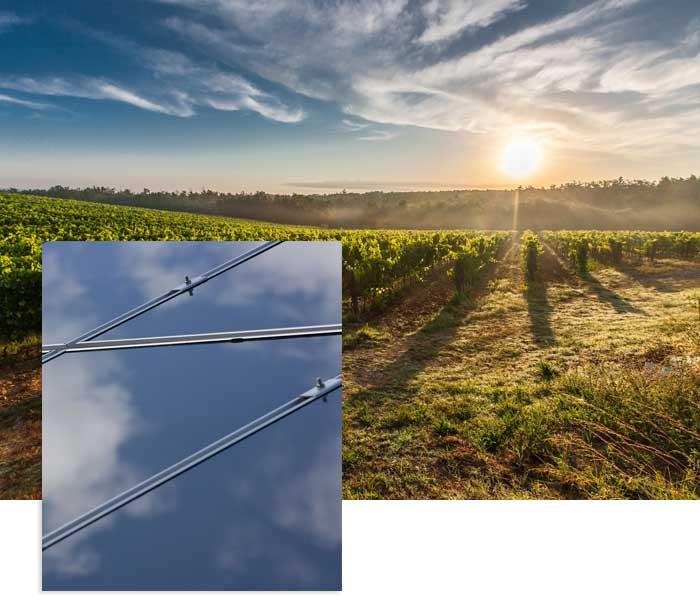 Tecnología - ENERGÍA SOLAR