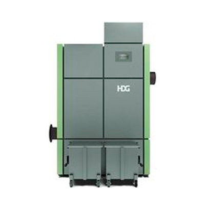 HDG Compact 25-80