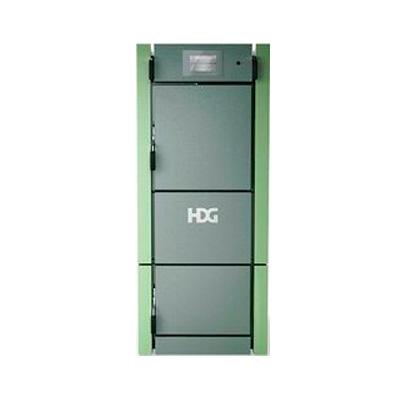 HDG F20-50