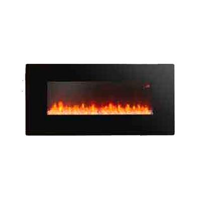 Estufas Fuego Eléctrico - EOSS ADEJE