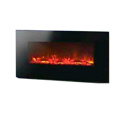 Estufas Fuego Eléctrico - EOSS IBIZA