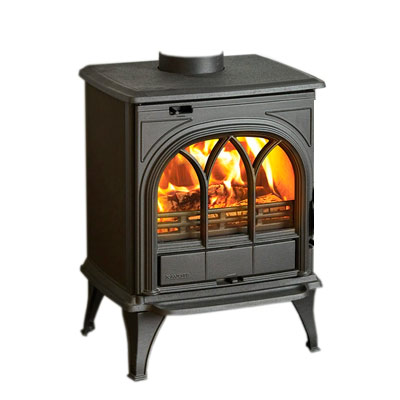 Huntingdon 30 Gas Stoves